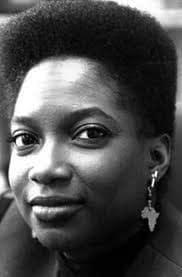Republic of New Afrika (1968 – Present) By Nkechi Taifa